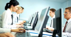 Milyonlarca çalışan, çalışma saatlerini kendileri ayarlayacak!