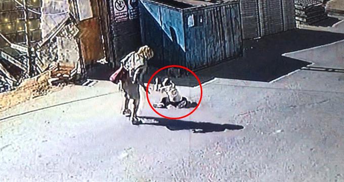 Türkiye'yi ayağa kaldıran olayda acımasız anne, serbest bırakıldı!