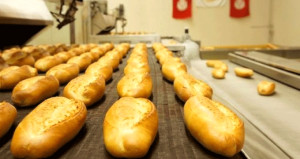 Uyarılara rağmen fırsatçılığı sürdürüyorlar! Ekmekteki oyuna dikkat