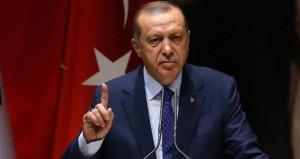 Erdoğan'dan yerel seçimler öncesi dikkat çeken kayyum açıklaması
