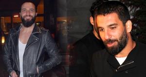 Berkayın avukatı, Ardanın tutuklanması için harekete geçti