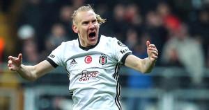 Beşiktaş, kurtuluş formülünü buldu: Vidayı satmak