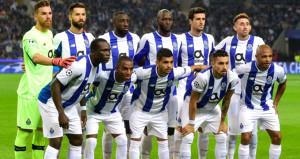 Beşiktaş, Portonun yıldızı için tekrar düğmeye bastı