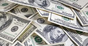 Brunson davası sonrası dolar yeni haftaya nasıl başladı?