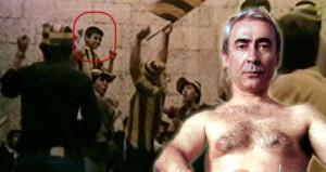 Çıplak Vatandaş filmindeki çocuk oyuncu bakın kim çıktı