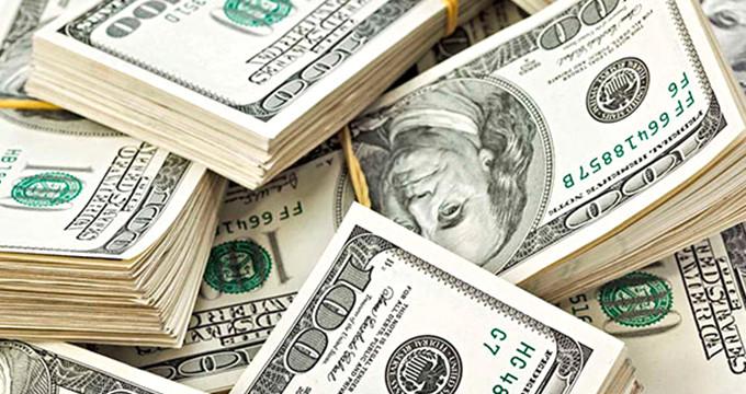 Dolar son iki ayın en düşük seviyesinde