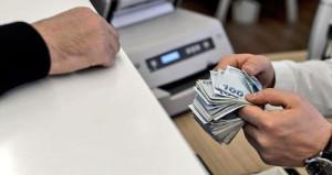 Emeklilere 45 bin TLye kadar faizsiz kredi müjdesi