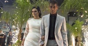 Evlenmek için Türk damat arıyorlar