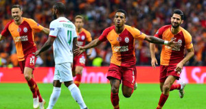 Galatasaray, UEFAnın kararına karşı CASa başvurdu!