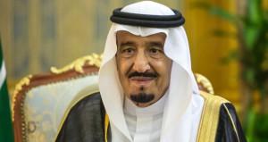 Kral Selman, dünyaca ünlü futbol takımını satın alıyor