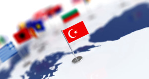 Türkiye`ye uluslararası arenada kritik görevler! Artık şartlar değişti