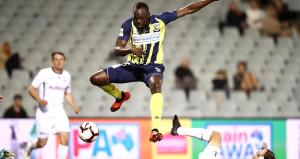 Usain Bolta, Avrupanın önemli kulübünden teklif