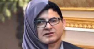 Araplardan bomba iddia: Cemal Kaşıkçının nişanlısı erkek