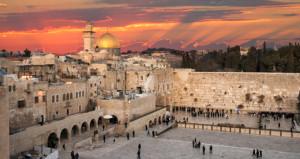 Avustralya'dan skandal 'Kudüs' çıkışı!