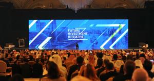 Dev şirketlerden Arabistana Kaşıkçı boykotu! Bir bir çekiliyorlar
