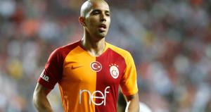 Feghoulinin milli takım performansı, Galatasaraya umut oldu