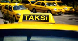 İstanbul Valiliğinden taksicilere uyarı! Uymayanlar cezalandırılacak