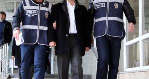 İstanbul ve Ankara'da FETÖ operasyonu! Çok sayıda asker gözaltında