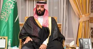 Kayıp gazetecinin ailesi, Prens Selman'a dava açmaya hazırlanıyor