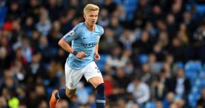 Phillip Cocu, Manchester Citynin genç yıldızı için harekete geçti