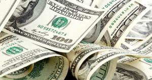 ABDnin 'Yaptırımlar kalkabilir' sinyali sonrası dolar dibe vurdu