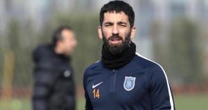 Ardaya verilen ceza, Türk futbol tarihine geçti