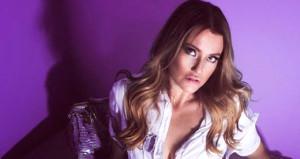 Çav Bella şarkısıyla eleştirilerin hedefi olan Hilal Cebeci, isyan etti