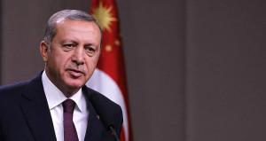 Erdoğan müjdeyi verdi! İki devlet bankası Moldovada şube açacak