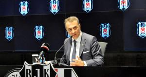 Fikret Ormandan MHK ve Yusuf Namoğlu açıklaması