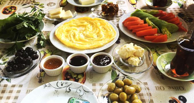 Vali imzayı attı! Tüm Türkiye'yi etkileyecek sigara ve kahvaltı kararı