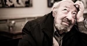 Hayatını kaybeden duayen fotoğrafçı Ara Güler, kimdir?