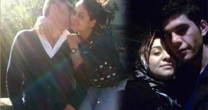'Karım kayıp' deyip karakola gitti, polis cinayeti ortaya çıkardı
