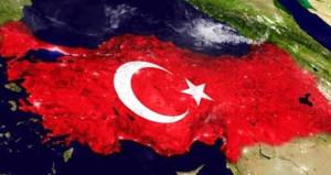 Küresel rekabet gücü sıralaması belli oldu! Türkiye 3 sıra geriledi