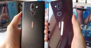 Nokianın yeni telefonu X7 tanıtıldı! İşte tüm özellikleri