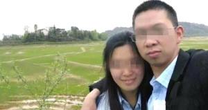 Para uğruna ölü rolü oynadı, karısı gerçek sanıp intihar etti