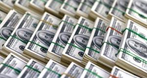 Sevindiren rakamlar! Türkiyenin kısa vadeli dış borç stoğu azaldı