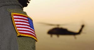 ABD ordusundan korkutan hazırlık! Büyük çaplı bir savaşa yaklaşıyoruz