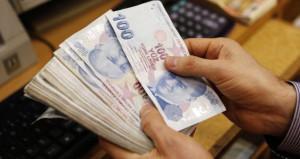Bankalardan faiz indirimi! 500 bin TLde 100 bin TL cepte kalacak