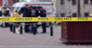 Dehşet evinde, küçük kız can çekişerek ölürken ablası polisi aramadı