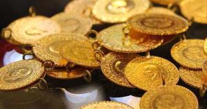 Dolardaki düşüş altını da vurdu! İşte son rakamlar