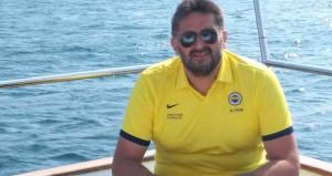 Fenerbahçenin eski basketbolcusu tutuklandı