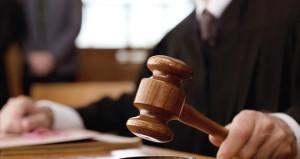 FETÖ sanığından mahkeme heyetine tehdit dolu sözler!