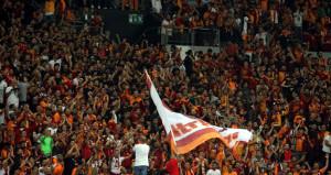 Galatasaray-Schalke 04 maçı biletleri satışa çıktı! İşte fiyatlar