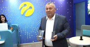 ''iPhone'umu geri verin'' diyen MHP'liden AK Parti'ye emeklilik sitemi