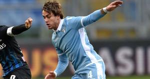 İtalyanlar açıkladı! Beşiktaş, Lazionun sağ bekini resmen istedi
