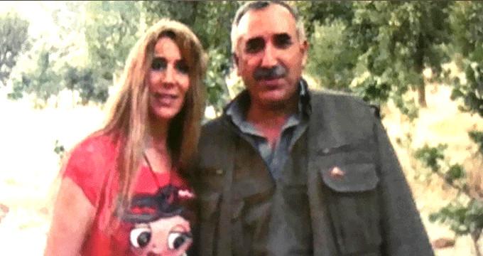 Terör propagandasından yargılanan şarkıcı, ağlayarak savunma yaptı