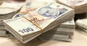 TÜRSABa rekabeti engellediği için para cezası kesildi
