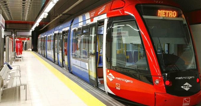 İstanbul'un merakla beklediği metro projesinin açılış tarihi belli oldu