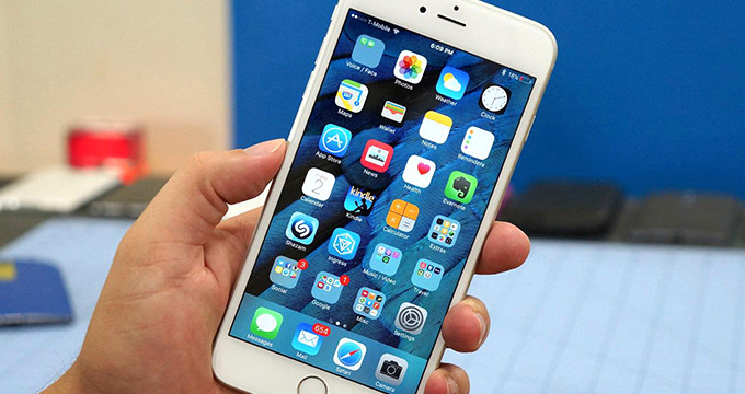 Arçelik'ten iPhone 8'de 2 Bin 100 TL'lik İndirim