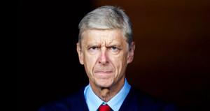 22 yıl sonra Arsenaldan ayrılan Wenger: Yeni takımımı buldum